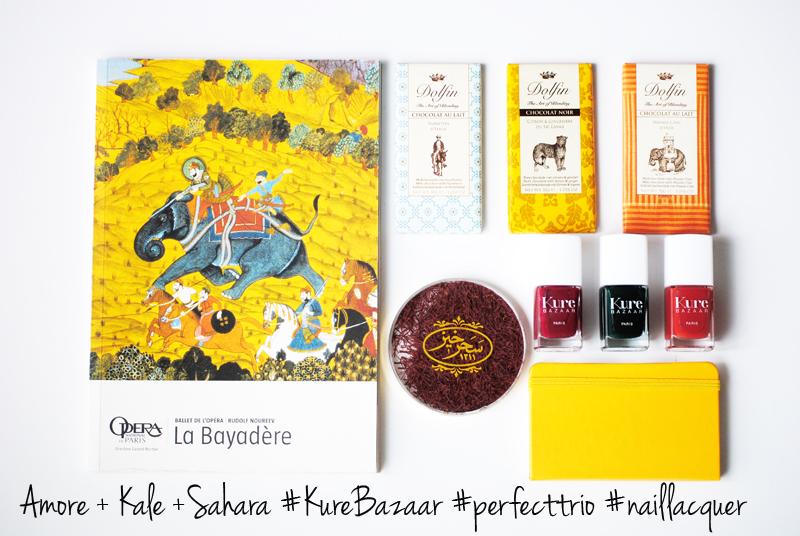 beauty kure bazar copie